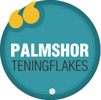 Palm Shortening Flakes